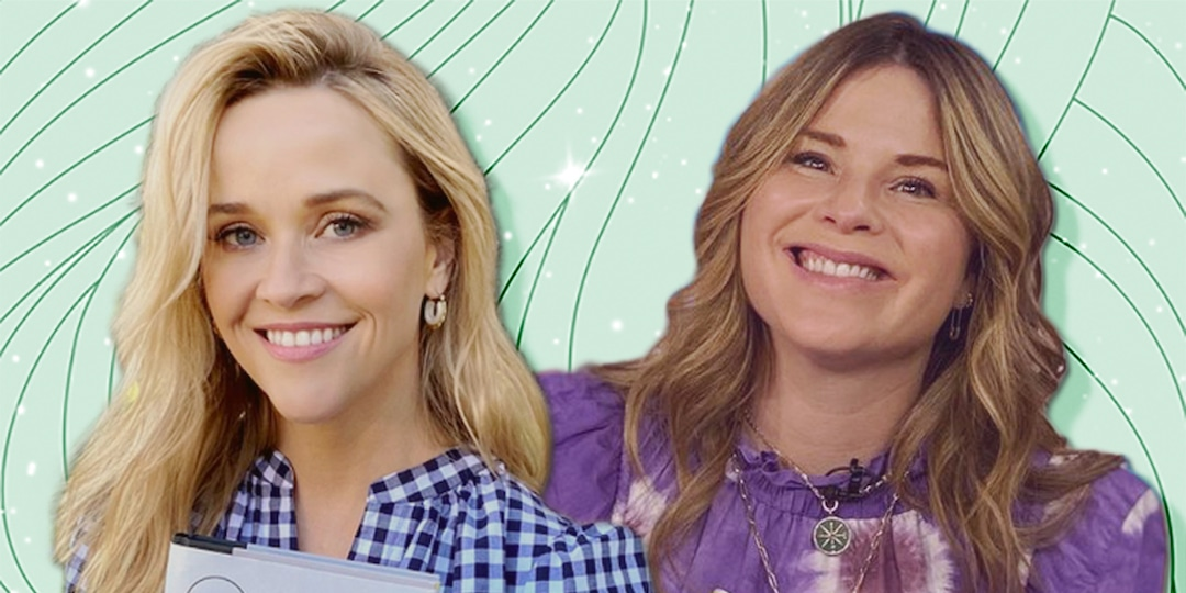 March 2021 Celeb Book Club Picks From Reese Witherspoon, Halle Berry, Jennifer Garner & More - E! Online.jpg