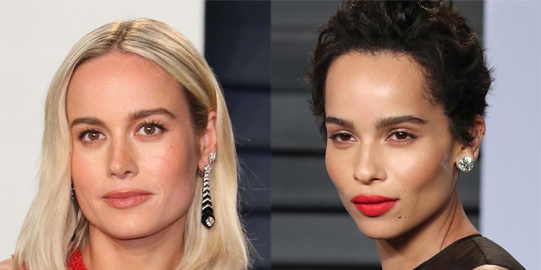 Zoë Kravitz and Brie Larson's Makeup Artist Loves This $17 Ice Roller for Spring - E! Online.jpg