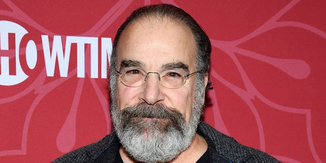 Mandy Patinkin Joins Season 5 of The Good Fight - E! Online.jpg