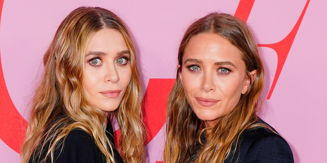 Why Women Everywhere Love Mary-Kate & Ashley Olsen's Fashion Empire - E! Online.jpg