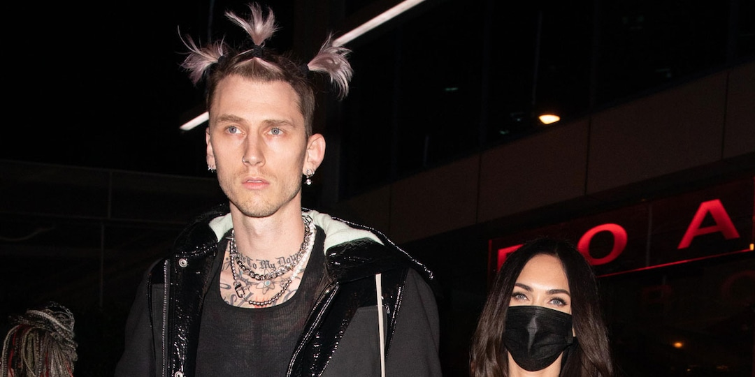 Inside Megan Fox and Machine Gun Kelly's Double Date With Avril Lavigne and Mod Sun - E! Online.jpg