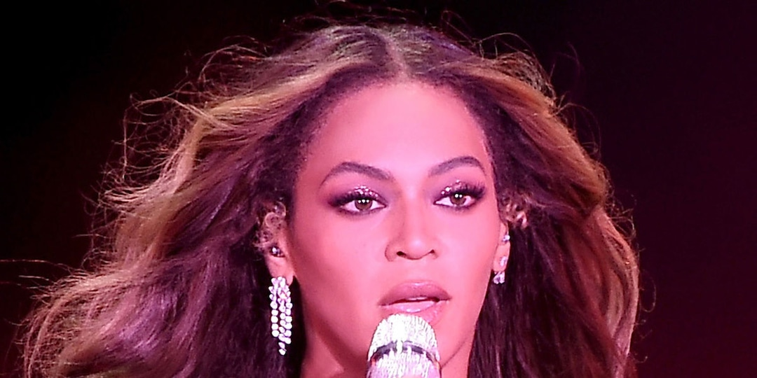 Beyoncé Honors a Young Fan Who Died of Brain Cancer With a Special Song - E! Online.jpg