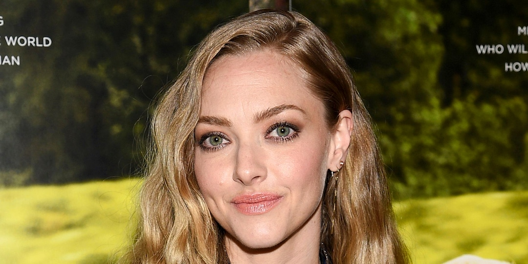 Oops! Amanda Seyfried's Tonight Show Interview Gets Interrupted and It's So Relatable - E! Online.jpg