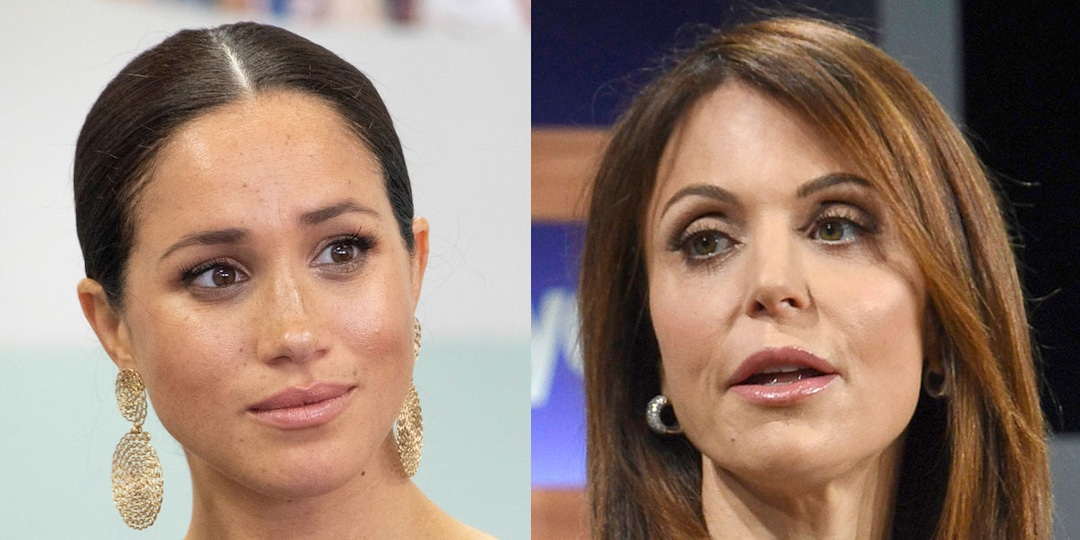 Bethenny Frankel Slams Meghan Markle Before Oprah Winfrey Interview - E! Online.jpg