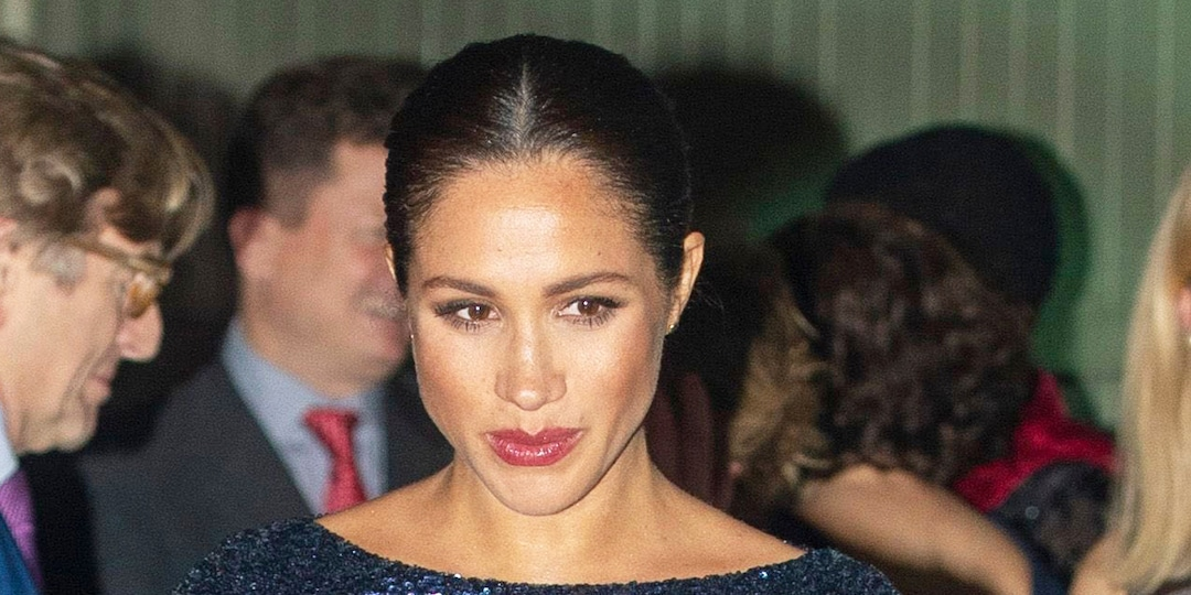 Why Meghan Markle Compares Herself to Ariel From The Little Mermaid - E! Online.jpg