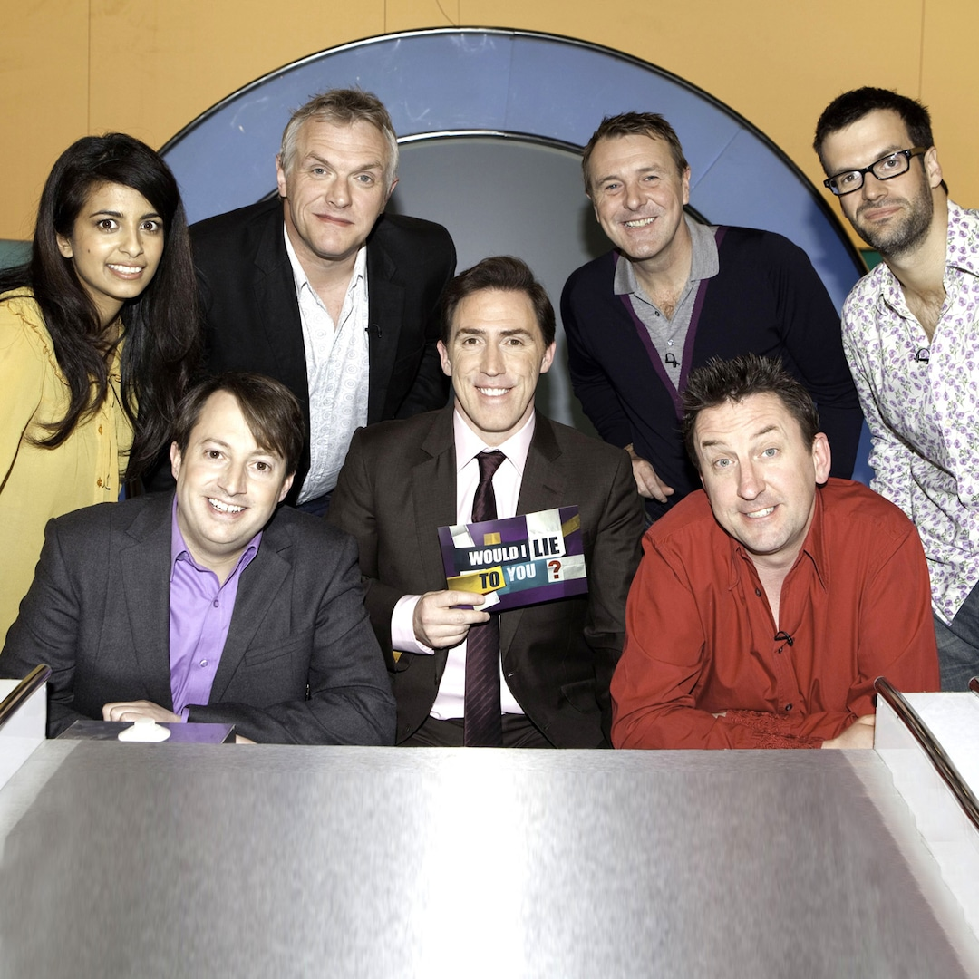 rs 1200x1200 210308162502 1200 Would I Lie To You mp