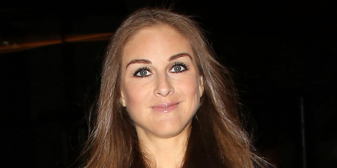 Big Brother UK Star Nikki Grahame Dead at 38 - E! Online.jpg