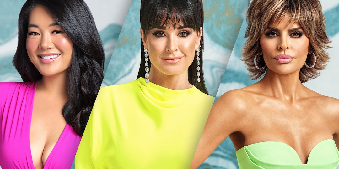 The Real Housewives of Beverly Hills' Season 11 Taglines Revealed - E! Online.jpg