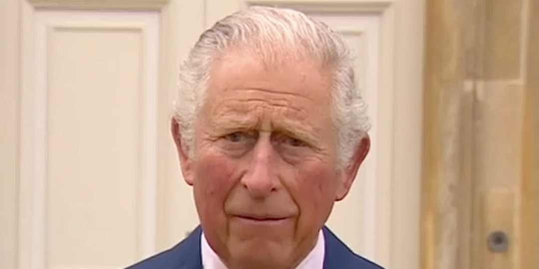 "Prince Charles Breaks Silence About ""Papa"" Prince Philip's Death - E! Online.jpg"