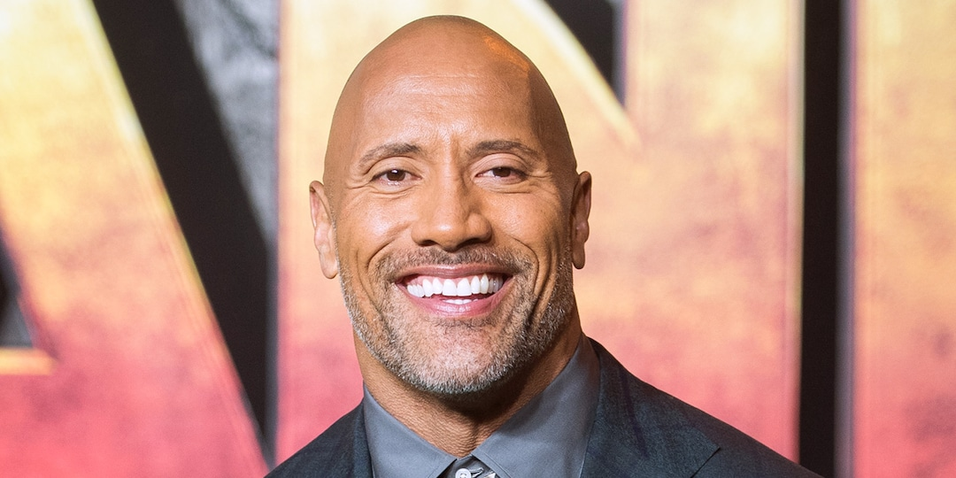 Dwayne Johnson Reacts to Poll About Him Running for President - E! Online.jpg
