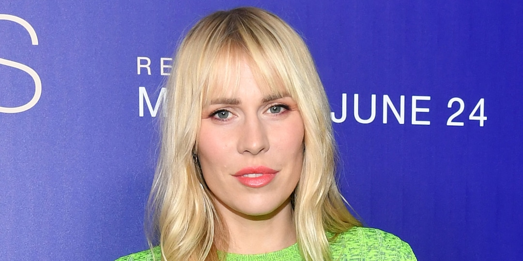 "Watch Natasha Bedingfield Recreate a TikTok Video Featuring Her Song ""Unwritten"" - E! Online.jpg"