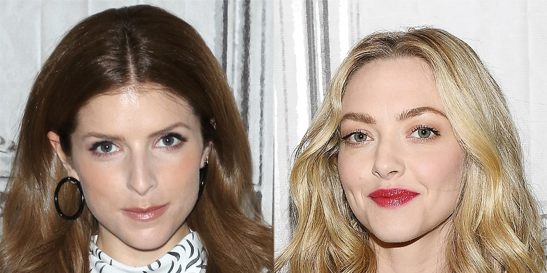 Anna Kendrick Responds to Idea of Starring With Amanda Seyfried in Wicked Movie - E! Online.jpg