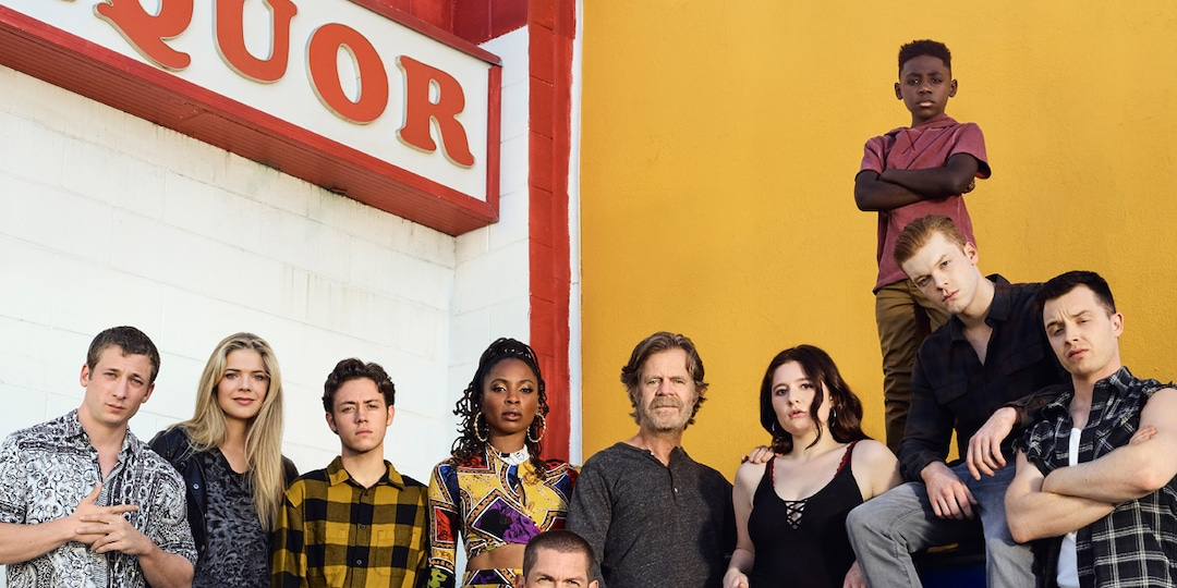 Shameless' Explosive Finale Joins List of TV's Most Controversial Series Endings - E! Online.jpg