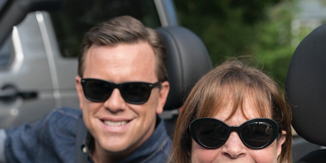 Willie Geist Looks Back on His Most Revealing Sunday TODAY Sit-Downs - E! Online.jpg