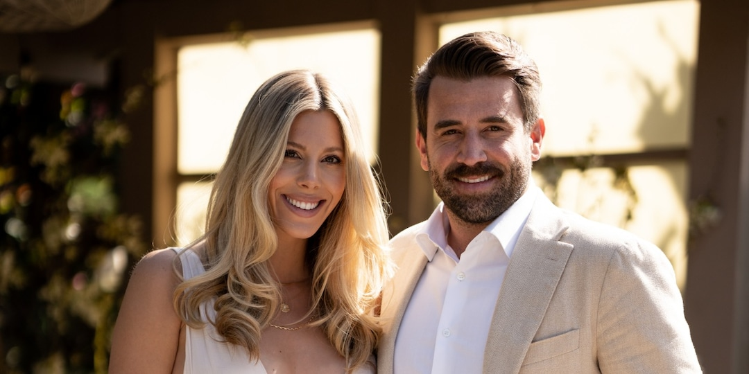 The Hills' Jason and Ashley Wahler Welcome Baby Boy - E! Online.jpg
