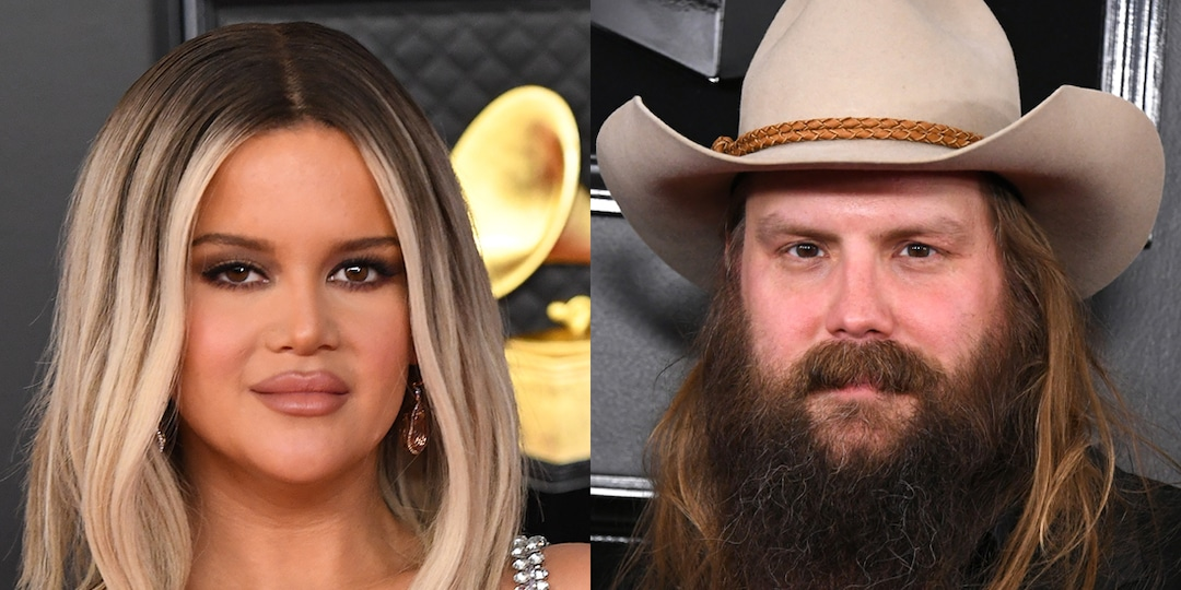 2021 CMA Nominations: See the Complete List - E! Online.jpg