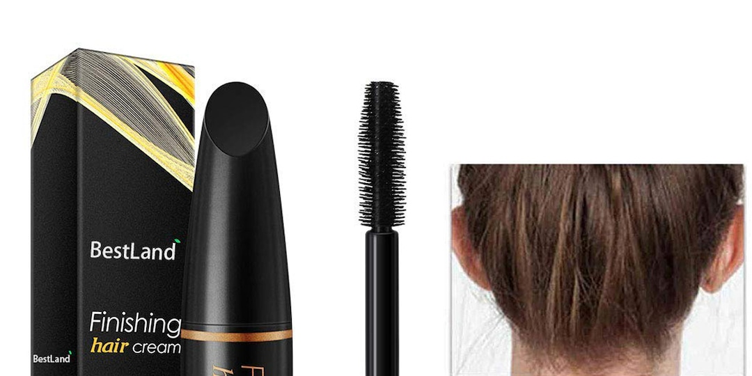 This $8 Hair Finishing Stick Has More Than 11,600 Five-Star Amazon Reviews - E! Online.jpg