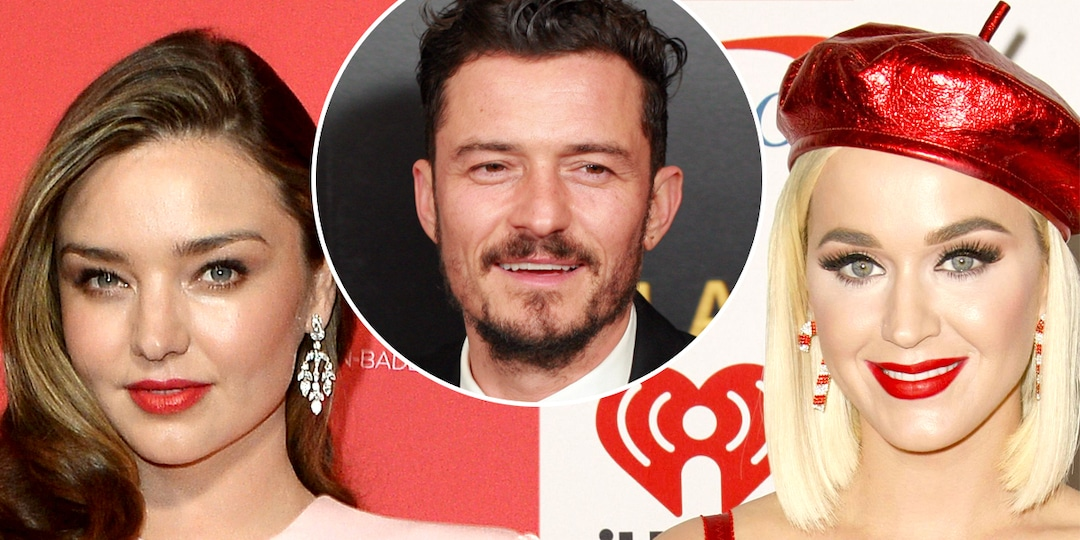 Gwyneth Paltrow, Miranda Kerr and Katy Perry Troll Orlando Bloom Over Poncho Photo - E! Online.jpg