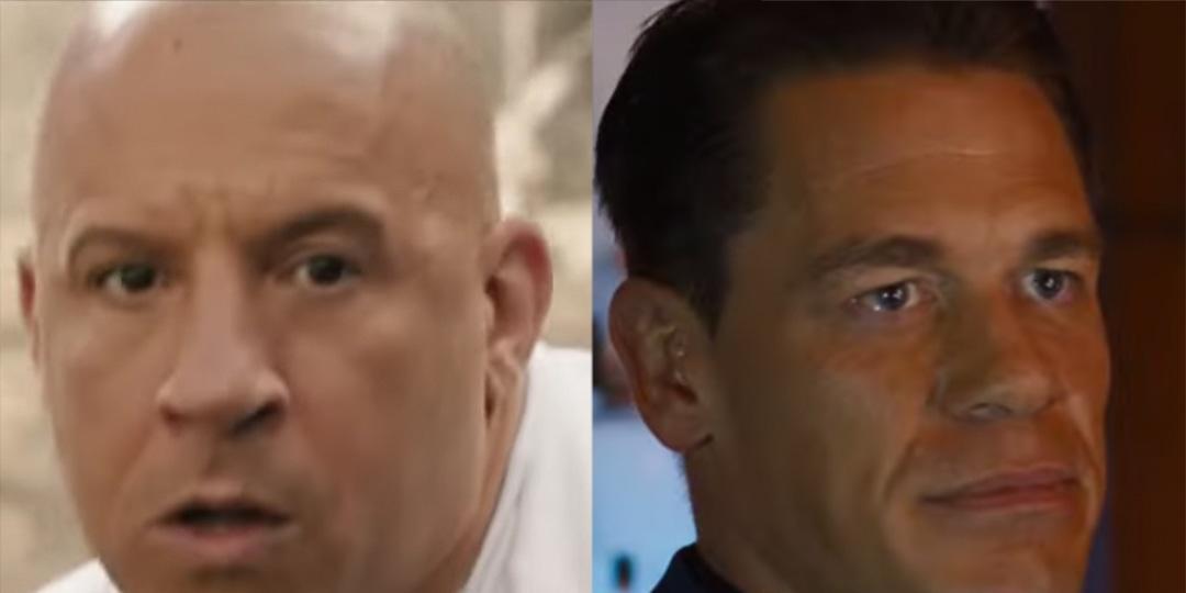 See Vin Diesel and John Cena Go to Battle in Insane New F9 Trailer - E! Online.jpg