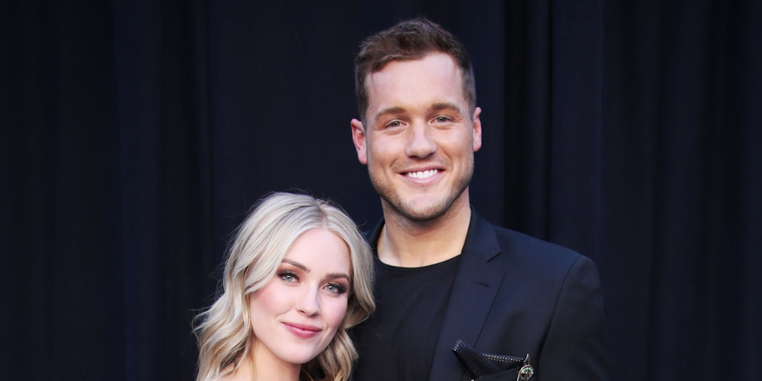 "Cassie Randolph Says Fans' Support ""Means So Much"" as Ex Colton Underwood Comes Out as Gay - E! Online.jpg"
