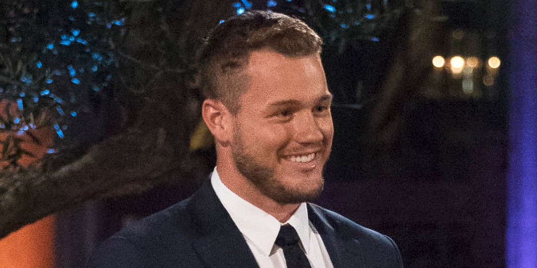 Colton Underwood Says He Hooked Up With Men Before Becoming The Bachelor - E! Online.jpg