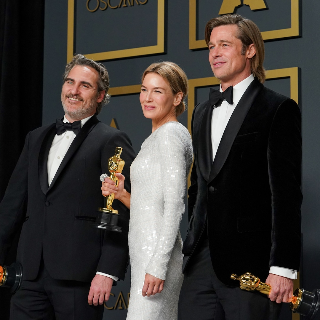 , How to Watch the 2021 Oscars on TV and Online – E! Online,