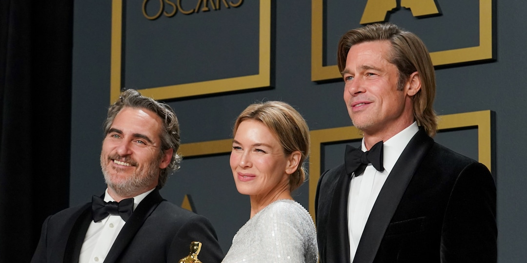How to Watch the 2021 Oscars on TV and Online - E! Online.jpg