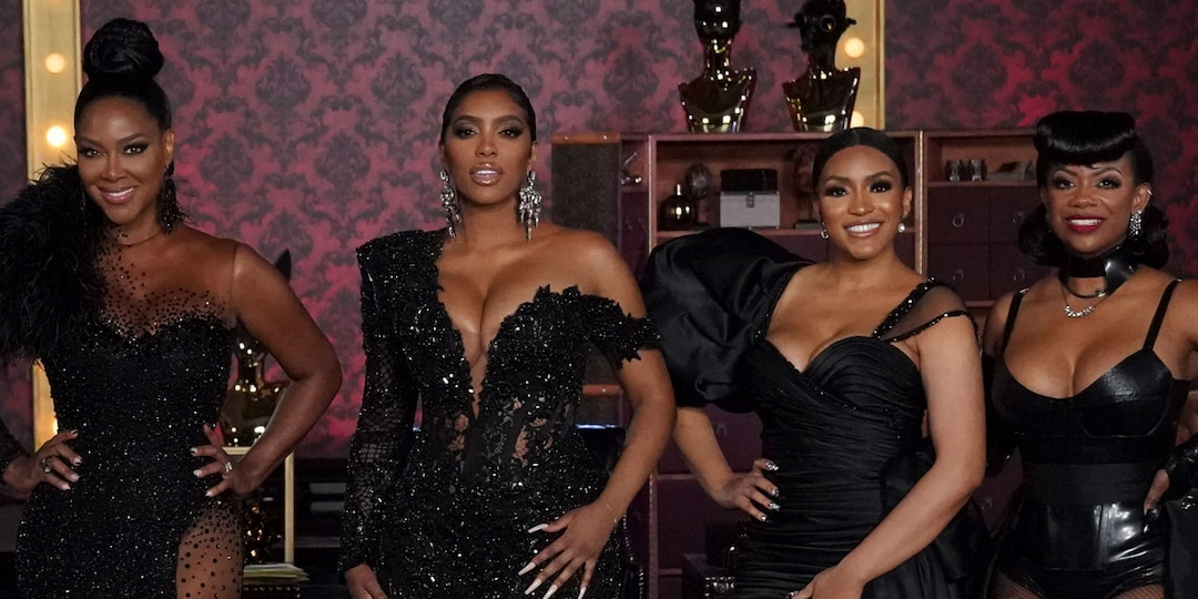 Here's Your First Look at The Real Housewives of Atlanta's Dungeon-Themed Season 13 Reunion - E! Online.jpg