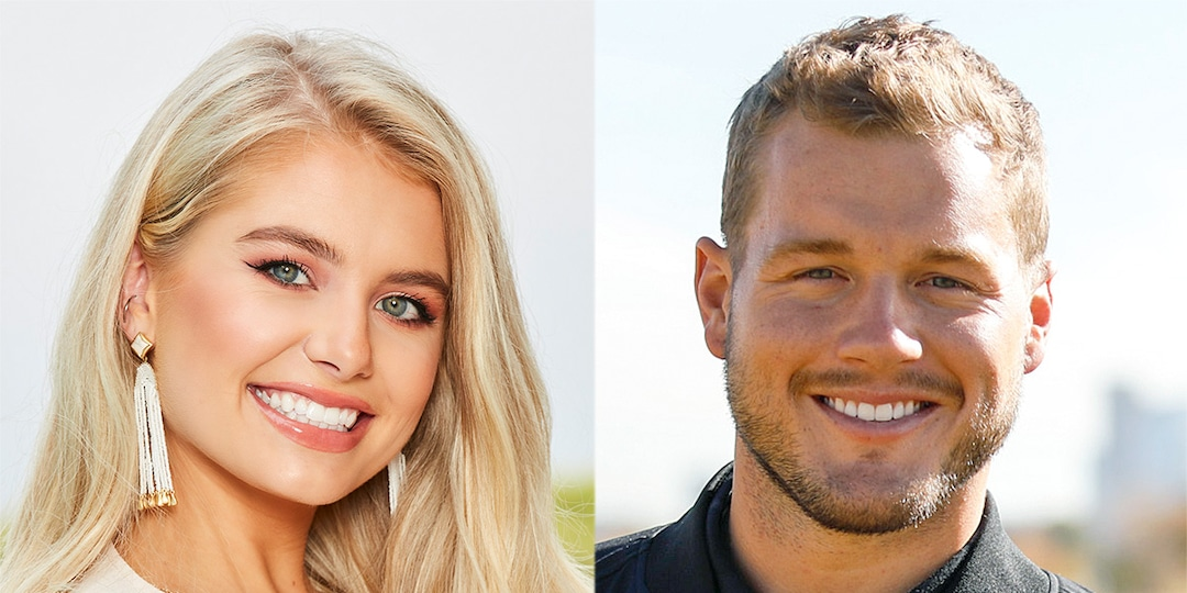 Colton Underwood's Former Bachelor Contestant Demi Burnett Reacts After He Comes Out As Gay - E! Online.jpg