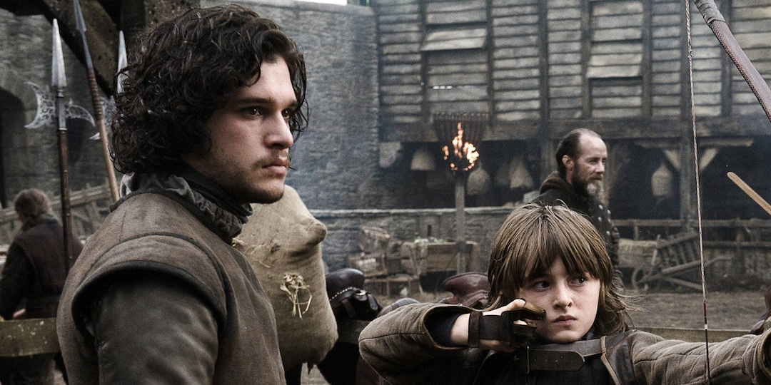 What the World Looked Like When Game of Thrones Premiered - E! Online.jpg