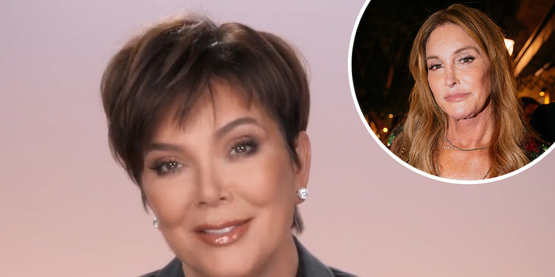Kris Jenner Reveals Why She Decided to Help Caitlyn With Her Career Again - E! Online.jpg