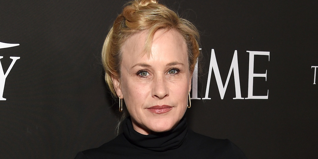 Patricia Arquette Recalls the Time She Went On a Date With This Convicted Murderer - E! Online.jpg