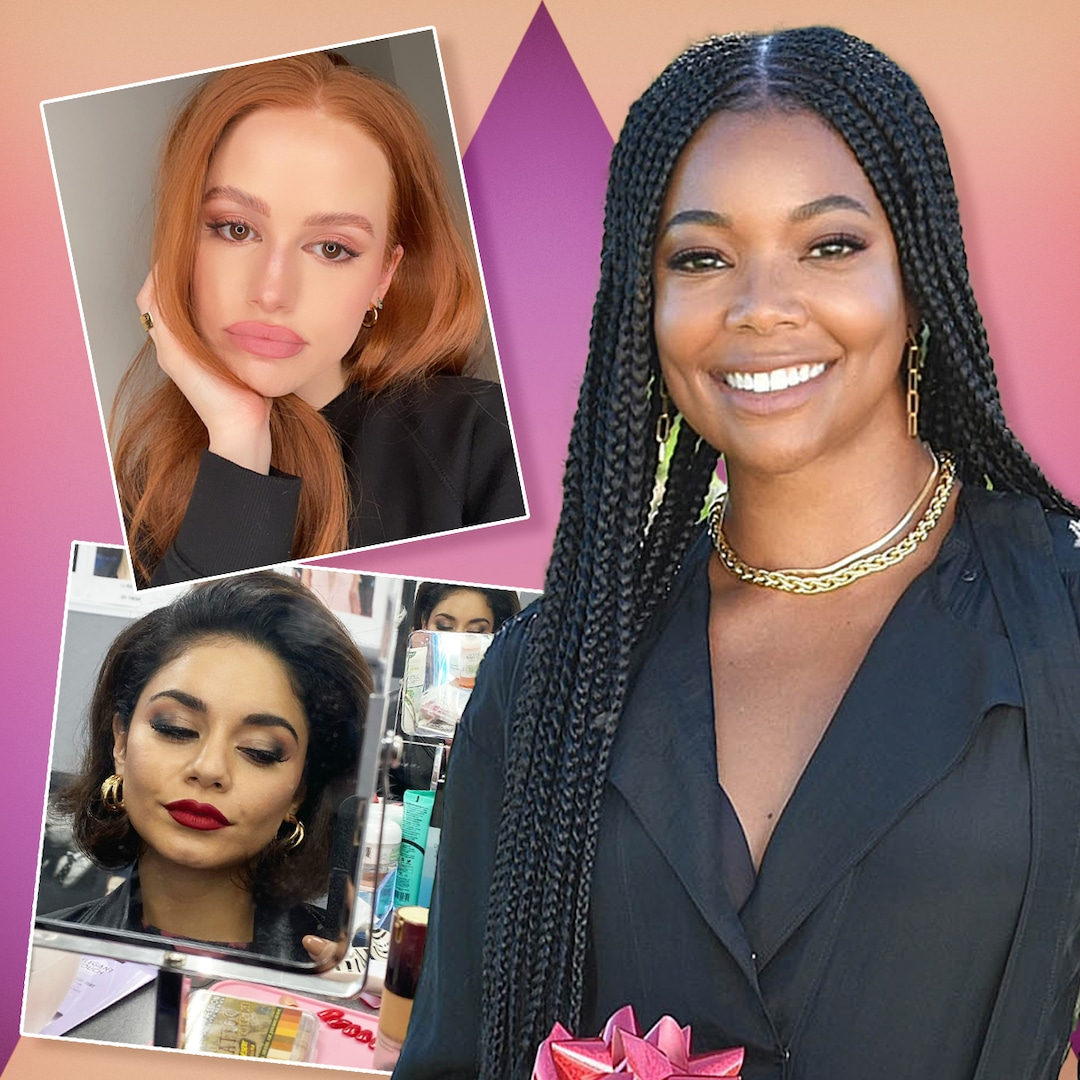 Electric Picks' Celebrity-Loved Jewelry Is a Must-Have for Us