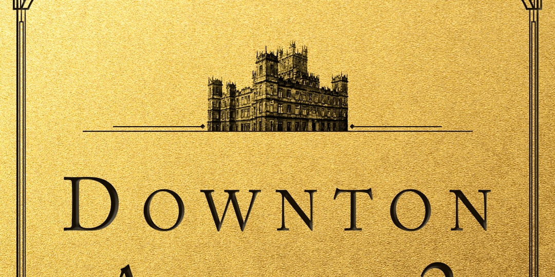 Downton Abbey 2 Is Coming Just in Time for the Holidays - E! Online.jpg