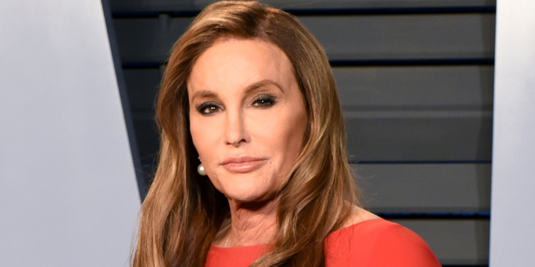 Caitlyn Jenner Reflects on Her Olympic Journey in New Trailer for Netflix's Untold - E! Online.jpg