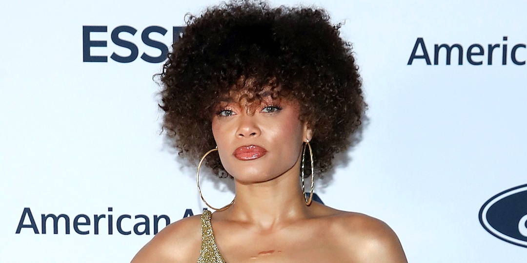 Andra Day Opens Up About Her Struggle with Porn and Sex Addiction - E! Online.jpg