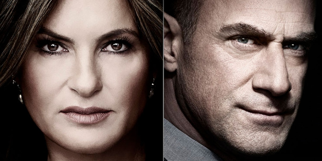 Why We're Not OK With Stabler Confessing His Love to Benson on Law & Order - E! Online.jpg