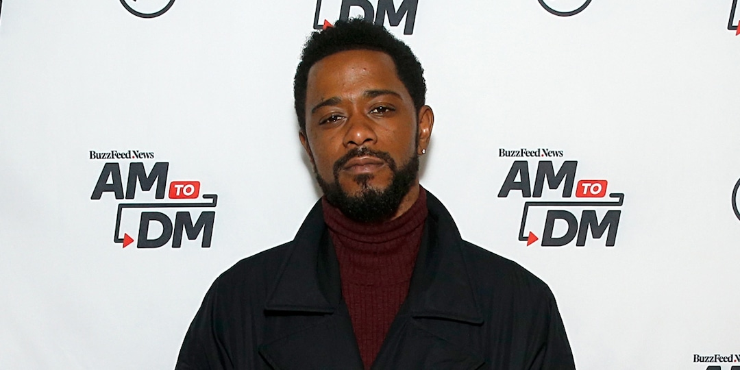 LaKeith Stanfield Apologizes for Anti-Semitic Clubhouse Chat - E! Online.jpg