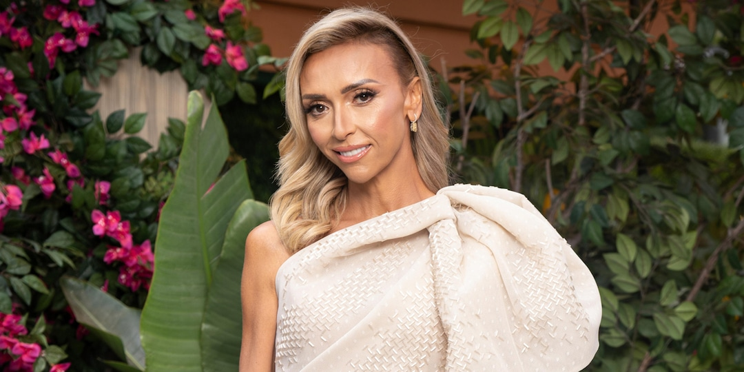 Giuliana Rancic Is Leaving E!'s Red Carpet Award Show Coverage - E! Online.jpg