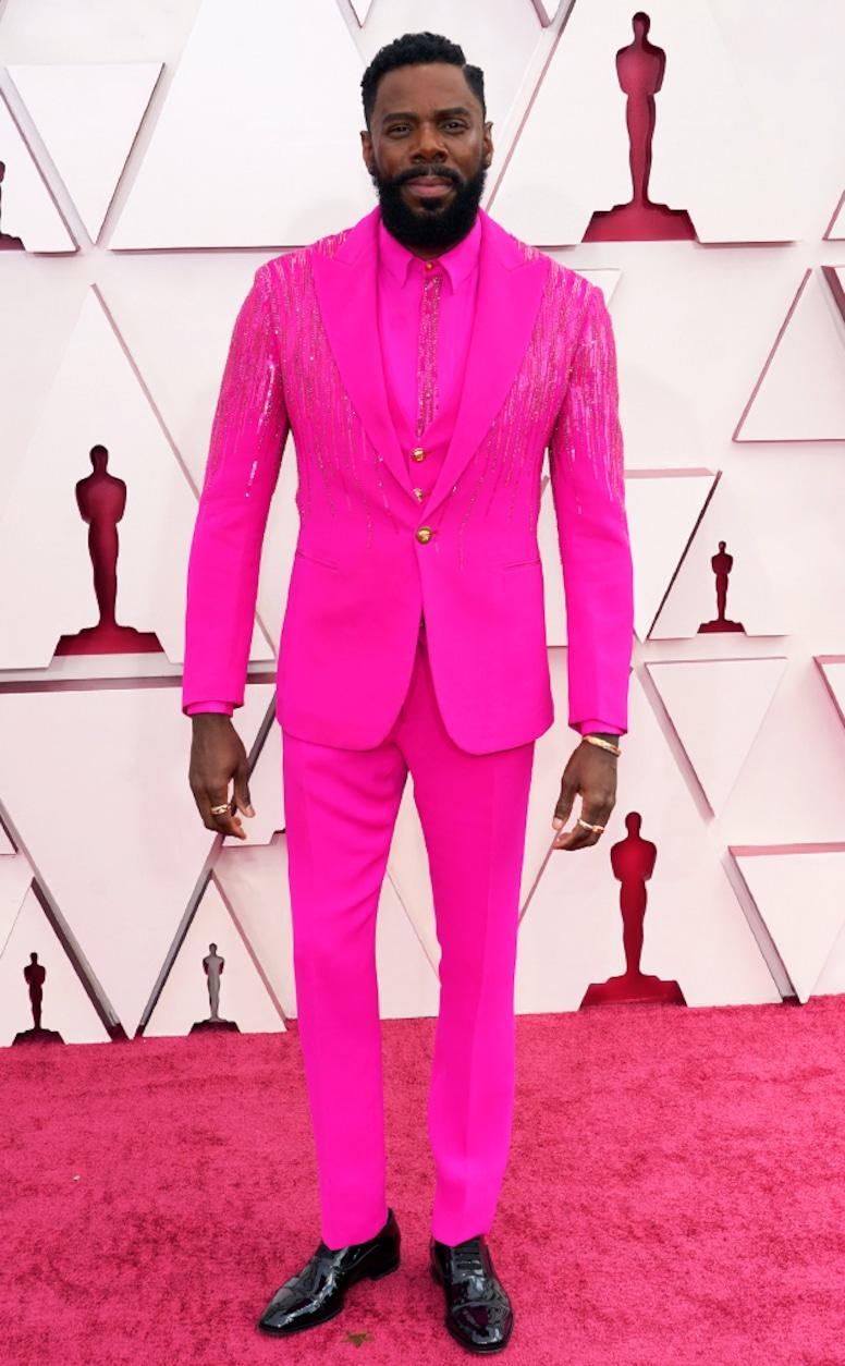 rs_634x1024-210425141137-634-Colman-Domingo-2021-Oscars-2021-Academy-Awards-Red-Carpet-Fashion.cm.42521.jpg