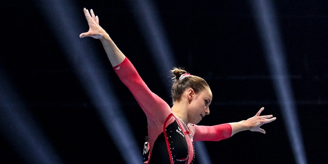 German Gymnasts Debut Olympic Unitards After Taking a Stand Against Sexualization in the Sport - E! Online.jpg
