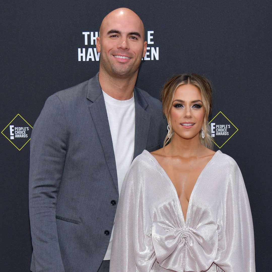 Jana Kramer Reveals How She S Coping With New Normal Amid Divorce E Online