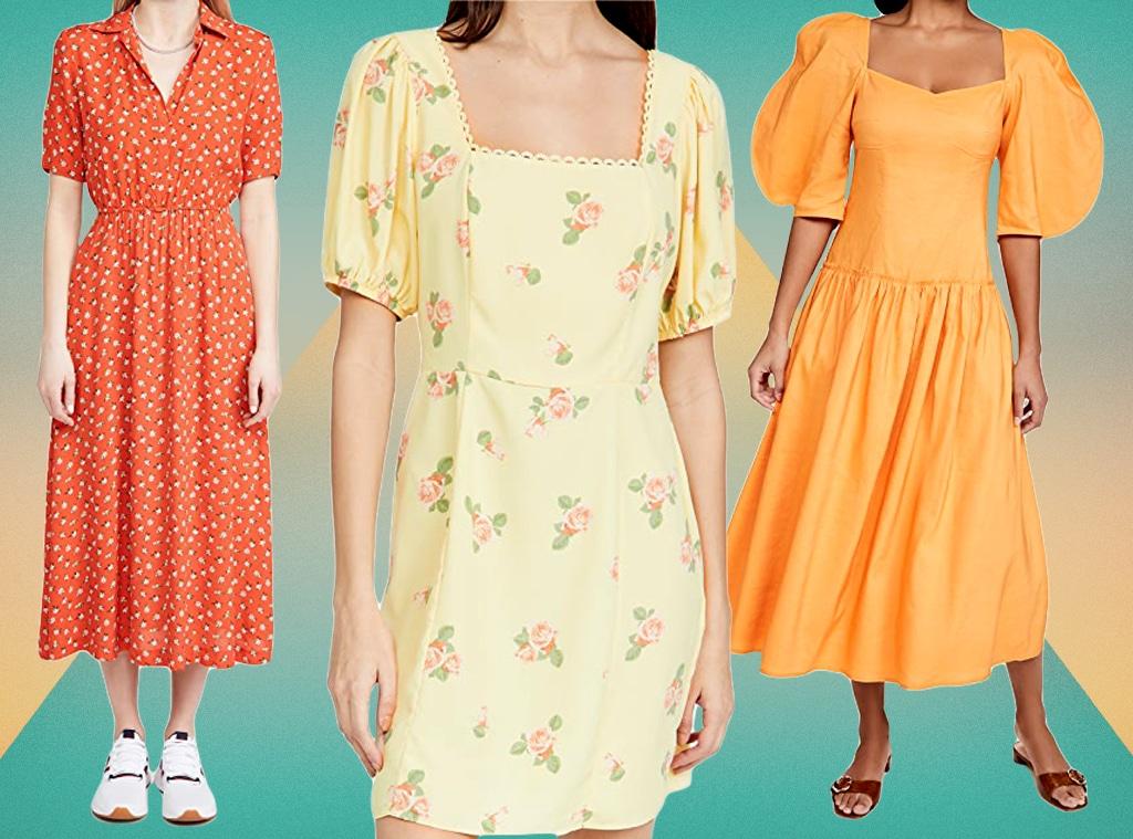E-comm: ShopBop Sale