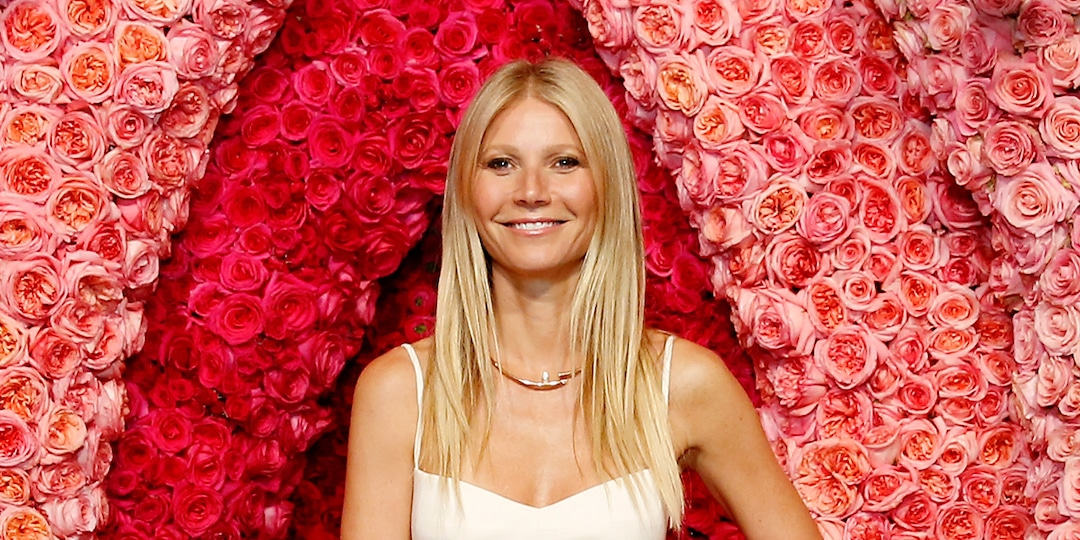 Gwyneth Paltrow Is Giving Love and Sex the goop Treatment at Netflix - E! Online.jpg