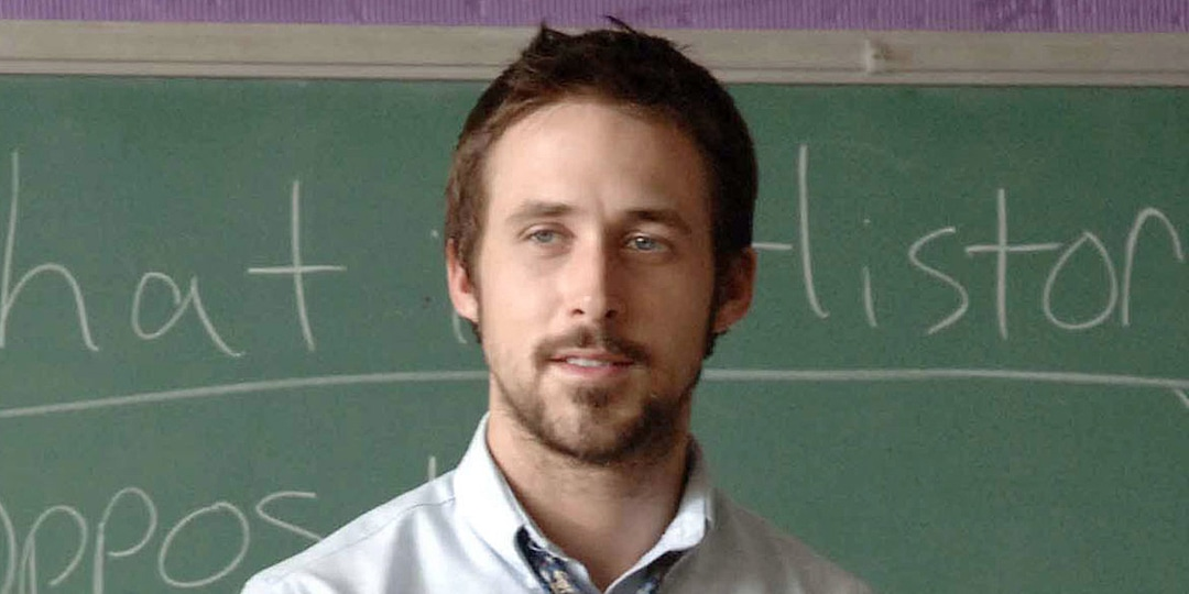 Ryan Gosling, Jennifer Garner and More Hollywood Teachers Who Passed the Acting Test - E! Online.jpg