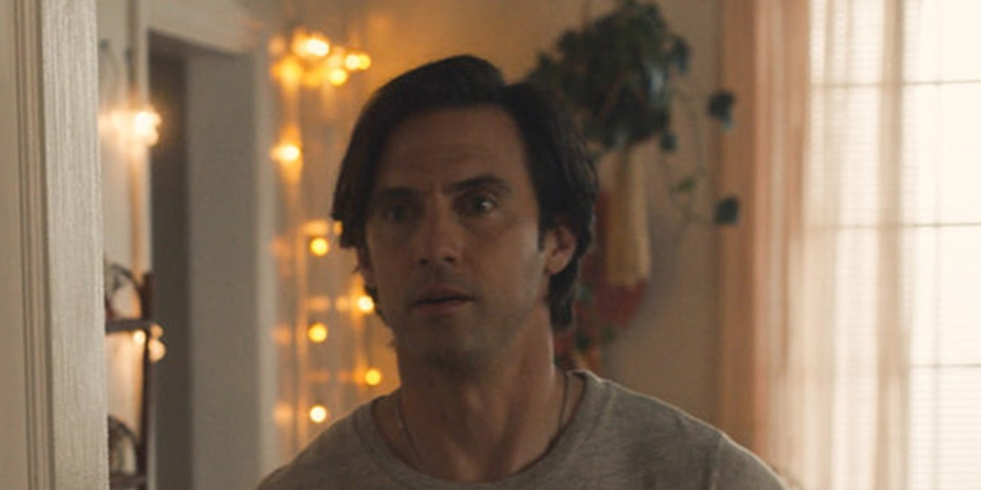 Watch Jack Prepare to Propose on This Is Us, With a Little Help From Miguel - E! Online.jpg