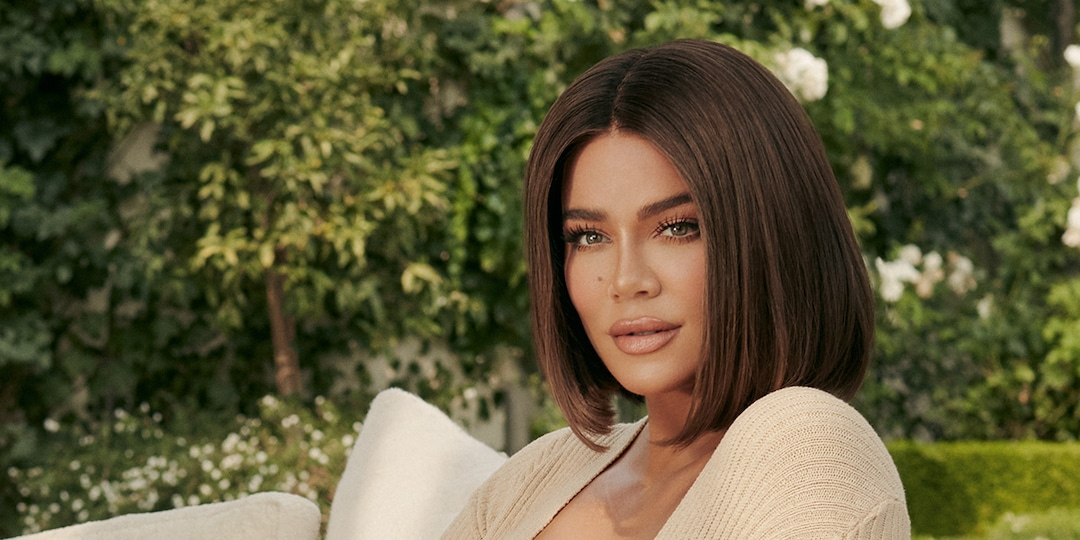 Khloé Kardashian's Dose & Co. Launches New Marine Collagen Formula - E! Online.jpg