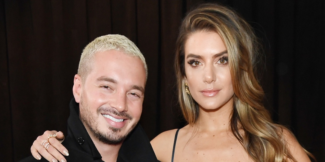 J Balvin and Valentina Ferrer Expecting First Baby Together - E! Online.jpg