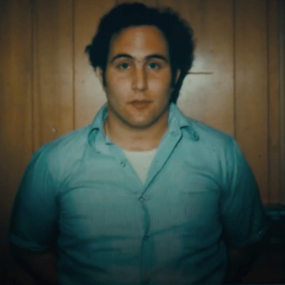 Netflix's Sons of Sam Trailer Challenges Everything You Knew About This Infamous True Crime Case