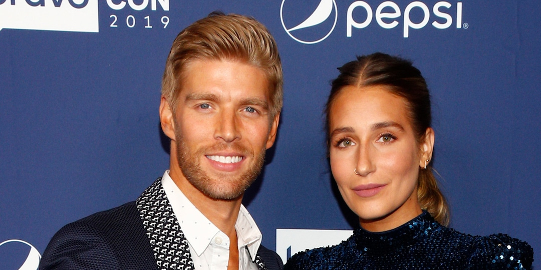 Summer House's Kyle Cooke and Amanda Batula Are Officially Married - E! Online.jpg